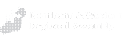 Northern and Western Regional Assembly